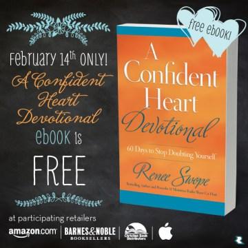 ConfidentHeartDevotionalEbook_FREE