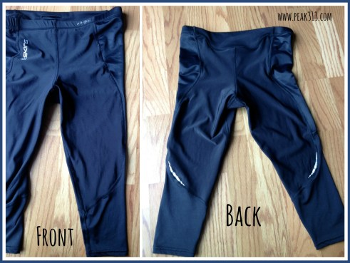Front/Back SKINS : peak313.com