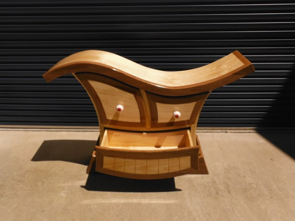 Furniture - Clare Valley Art