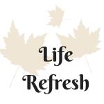 Life Refresh