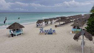 Varadero apuesta al turismo seguro para su reapertura en noviembre