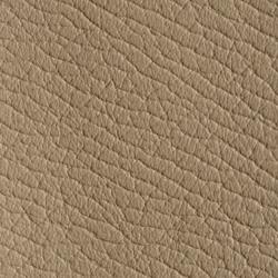 The Shelly Leather Range  Claridge Upholstery