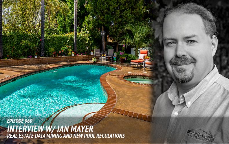 California Pool Regulations For Real Estate