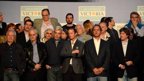 agencia-DyN-momentos-festejar-nacional_CLAIMA20131028_0183_17.jpg