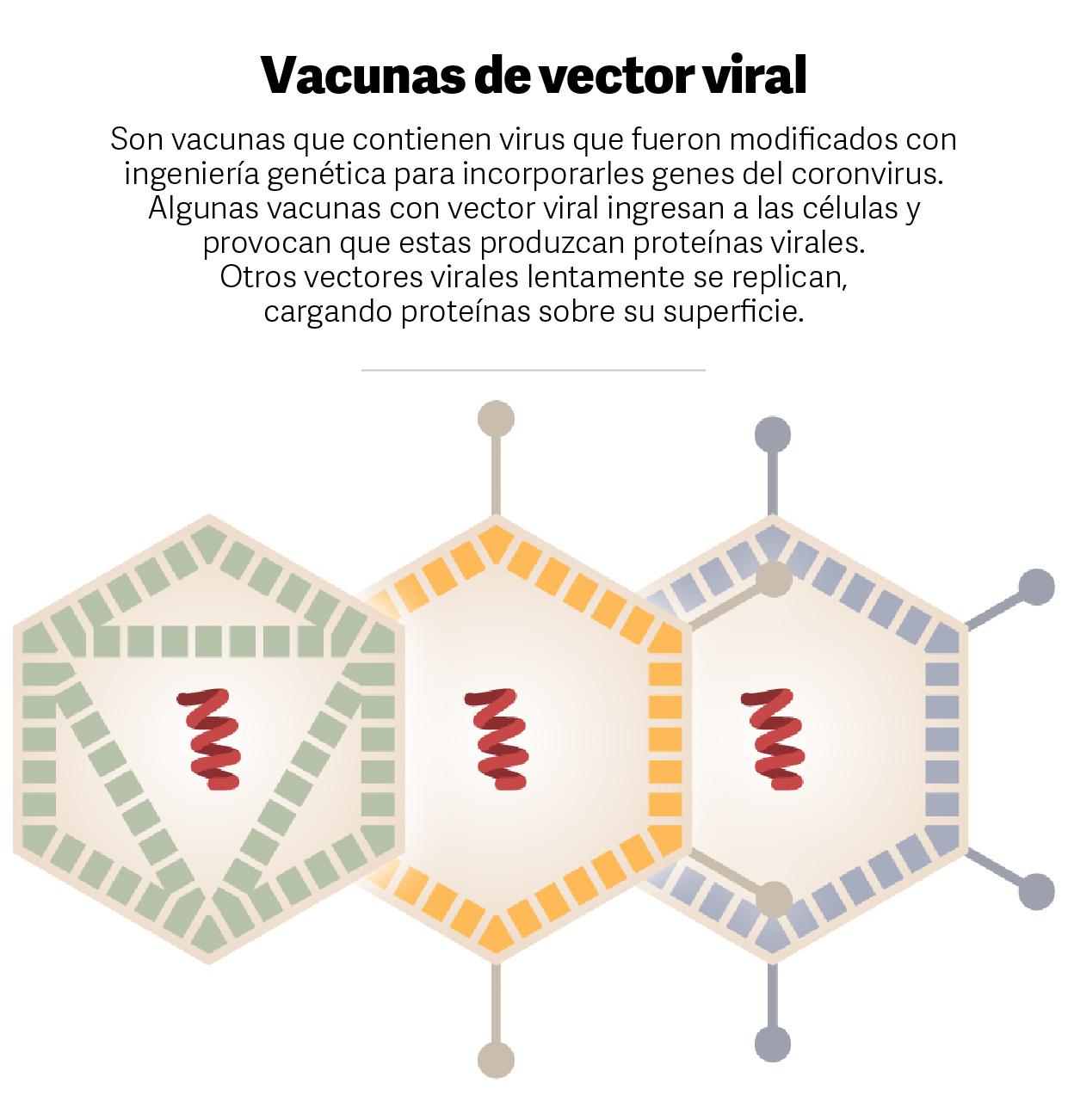 NYT-Vaccine tracker 04