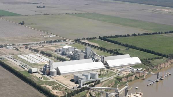https://i0.wp.com/www.clarin.com/rural/Cofco-inversiones-Argentina-Brasil-plataforma_CLAIMA20150424_0220_27.jpg