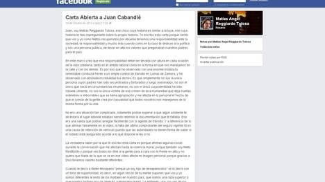 Abierta-Cabandie-Matias-Reggiardo-Tolosa_CLAIMA20131015_0098_17.jpg
