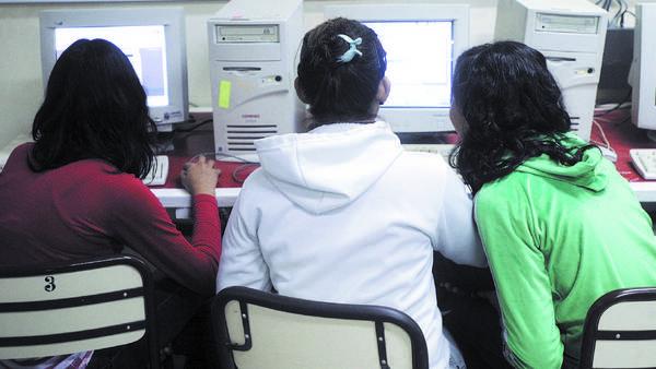 Desigualdad. Los estudiantes con mejores resultados están en Río Negro, Santa Fe y La Pampa. Si bien la Capital estaría primera en Matemática, habría tenido un deterioro en Lengua.