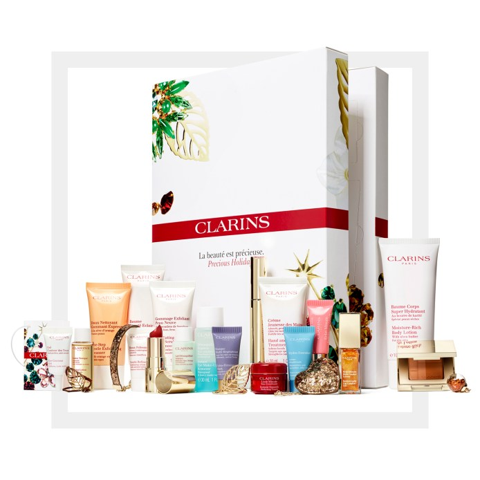 https://i0.wp.com/www.clarins.es/on/demandware.static/-/Sites-clarins-master-products/default/dwa1c65674/original/80035663_hero_original.jpg?resize=694%2C694&ssl=1