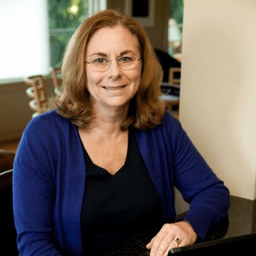 Linda Breneman