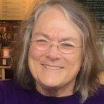 Profile picture of Eileen Gunn