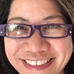 Profile picture of Rochita Loenen-Ruiz