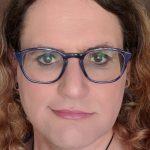 Profile picture of Izzy Wasserstein