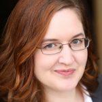 Profile picture of Rebecca Demarest