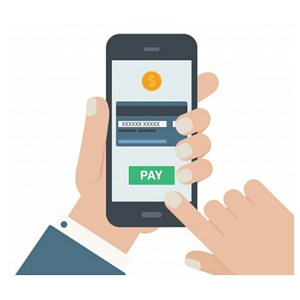 Methods for Accepting Your Clients' Payments Part I