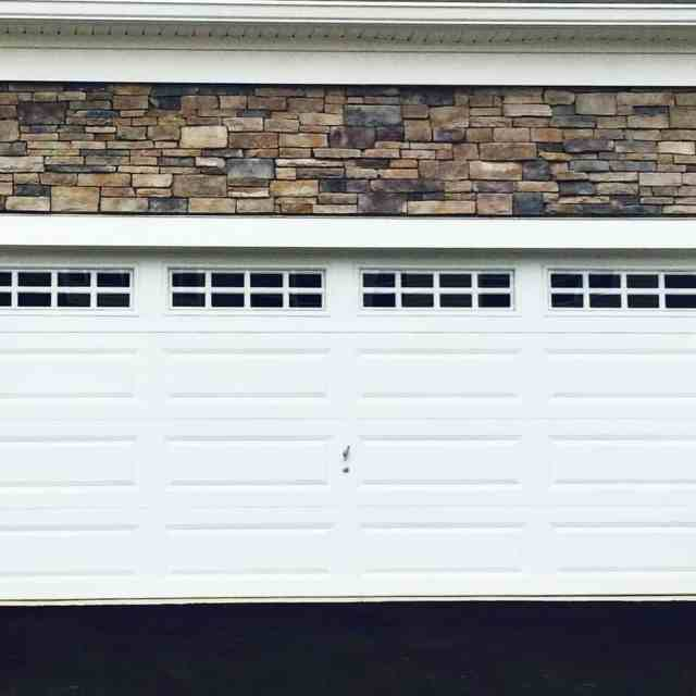 Do You Know How To Control Your Garage From Your Smartphone?