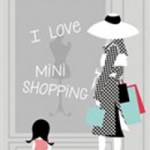 [Recensione] I love mini shopping