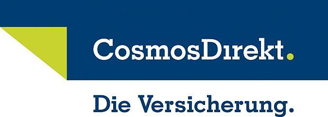Flexibler VorsorgePlan von COSMOS direkt