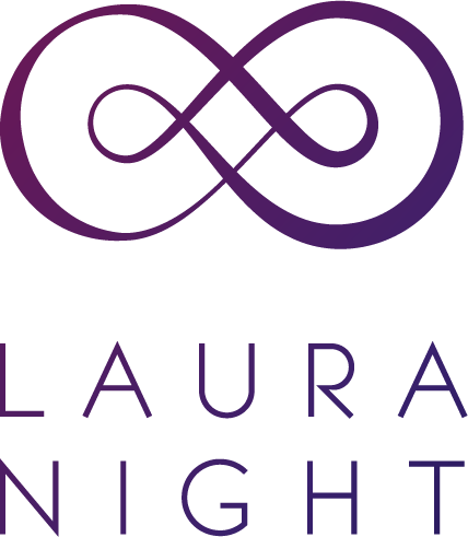 Laura Night