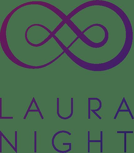 Laura Night