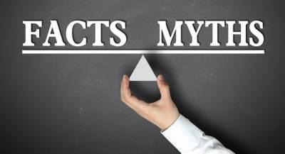 employee turnover myths