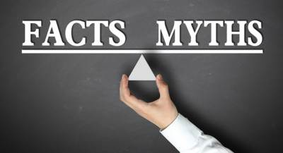 employee turnover myths