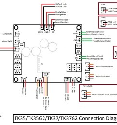 connection diagram click to download full size image  [ 2560 x 1440 Pixel ]