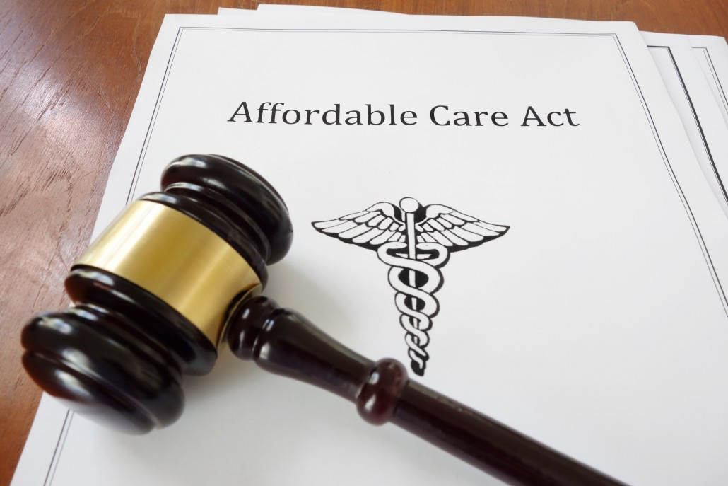 Image result for aca in court