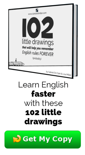 102 Little Drawings eBook