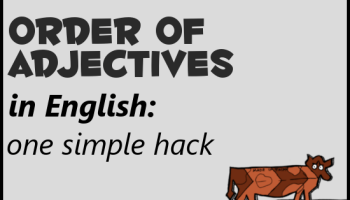 72 Appearance Adjectives to Describe People in English