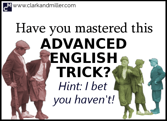 Inverted Conditionals - Have You Mastered This Advanced English Trick