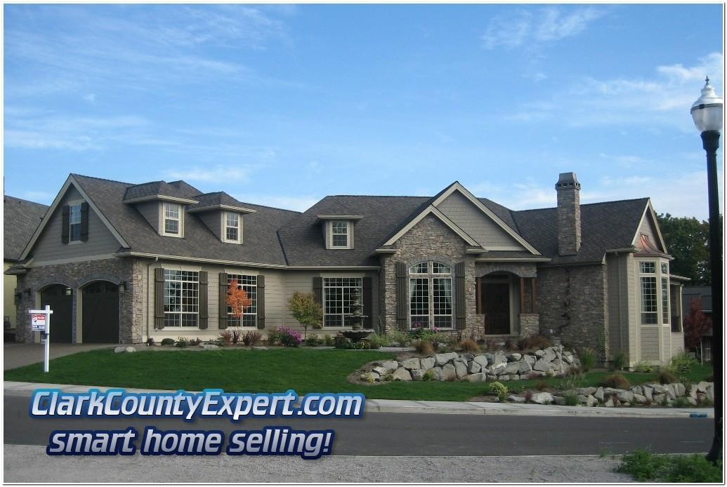 Homes Sale Vancouver Wa