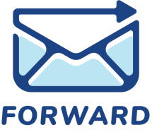 FORWARD Newsletter Logo