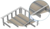 Technical Content | ClarkDietrich Building Systems