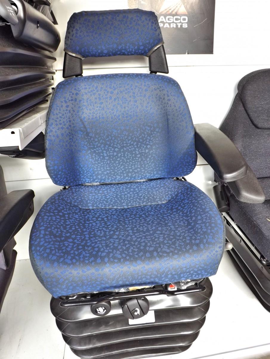 Kab Seating Parts | Wallseat co