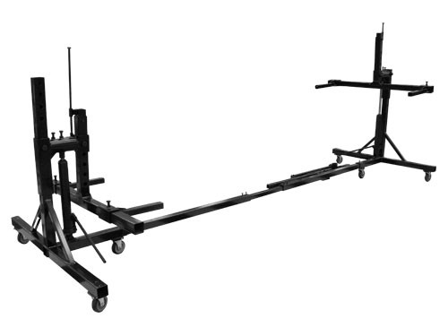 Rotisserie's Clarke's Southern Truck Parts :: Our Products