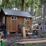 Cabin 9 - Complete