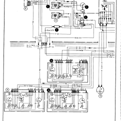 Ford Granada Mk2 Wiring Diagram 1993 Chevy Untitled Clarkgroup Co Uk