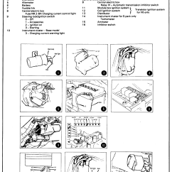 Ford Granada Mk2 Wiring Diagram Strat Sss Untitled Clarkgroup Co Uk