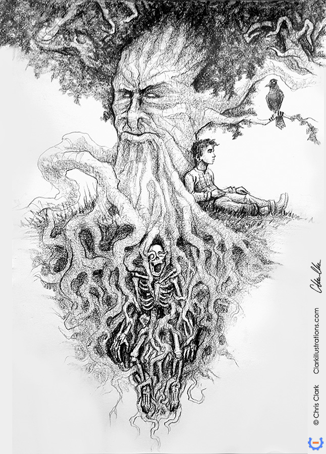 18-GameOfThrones_Tree