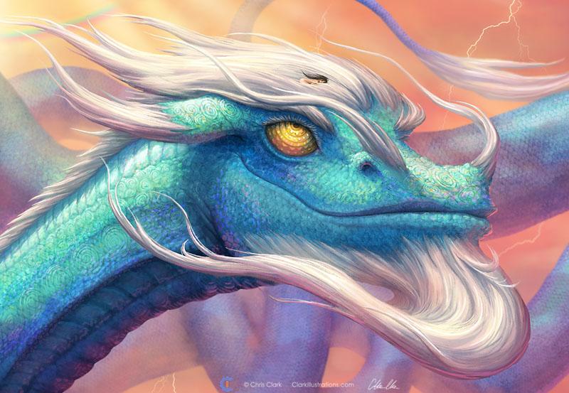 Dragon_PanoPaint_Face_72dpi
