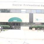 Sioux City Office