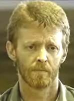 Daryl Keith Holton 1097