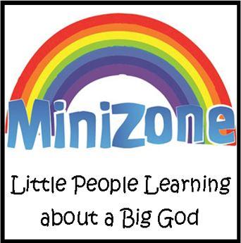 Minizone