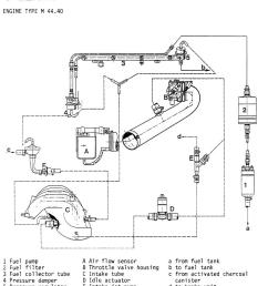 vacuum lines diagram 1986 944 na rennlist porsche discussion forums mazda 626 vacuum diagram 1987 porsche 944 vacuum diagram [ 809 x 1006 Pixel ]