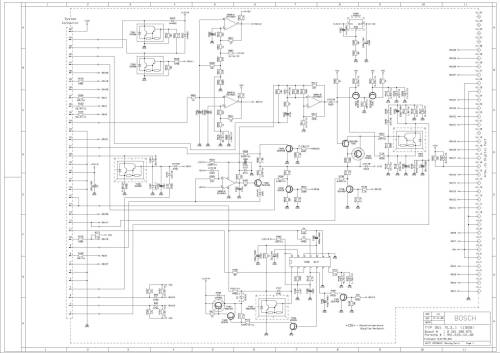 small resolution of porsche 944 fuse diagram