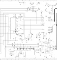 dme wiring diagram 944 turbo bmw dme wiring diagram dme wiring diagram [ 2113 x 1495 Pixel ]