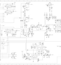 dme wiring diagram normally aspirated 944 rh clarks garage com 1988 porsche 944 wiring diagram porsche [ 1513 x 1071 Pixel ]