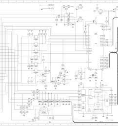 dme wiring diagram normally aspirated 944 apc wiring diagram dme wiring diagram [ 1500 x 1061 Pixel ]