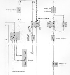 for an early model 944 cooling fan circuit diagram no ac click here  [ 957 x 1169 Pixel ]